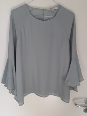 Bluse Forever21 XL