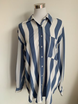 Bluse Glamorus Gr M 38 oversized Shirt Hemd