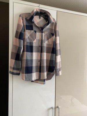 Bluse Gr 34 von H&M