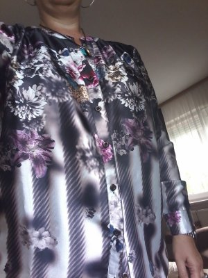 Bruno Banani Blouse multicolored