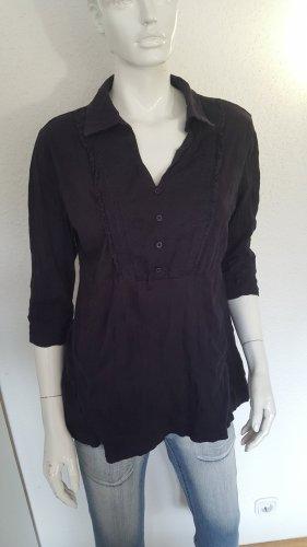 Bluse Gr. XL von Tom Tailor