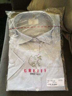 Bluse Greiff