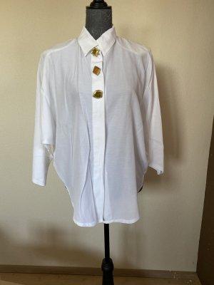 Bluse  Größe 38, Neu , Vintage