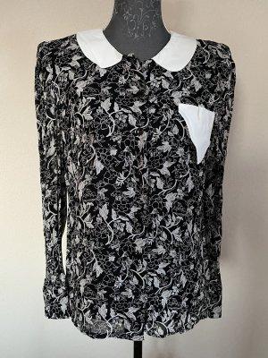 Bluse Größe  38, Vintage