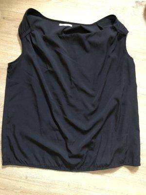 Bluse Größe 44