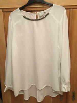 Bluse Größe 44 von Junarose