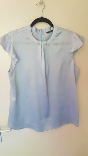 Bluse Guess Marciano
