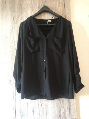 Bluse H&M 32