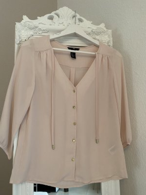 Bluse H&M Gr. 32