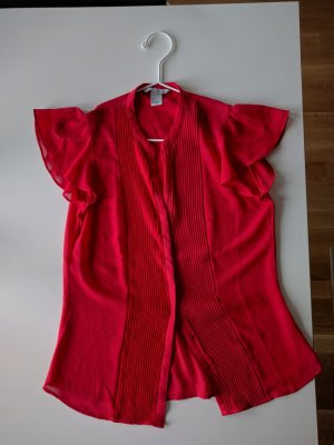Bluse H&M, Gr. 34
