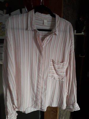 Bluse H&M Gr.40