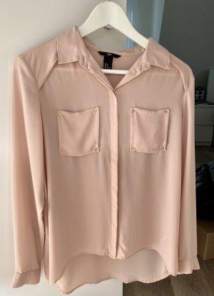 Bluse H&M Größe 36