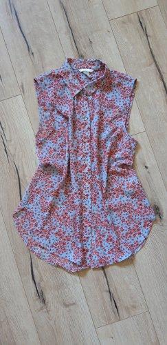Bluse, H&M, Größe 38