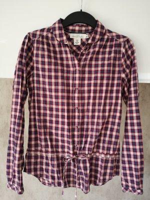 Bluse H&M Logg Gr. 34 neuwertig