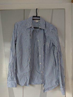Bluse H&M LOGG Gr. 38