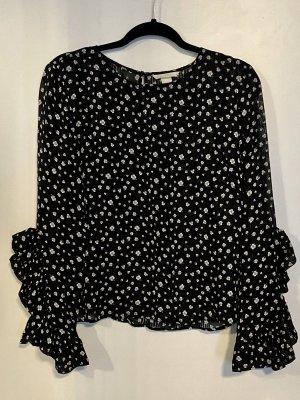 Bluse - H&M (Size 36)