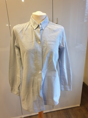 C&A Shirt Blouse pale blue