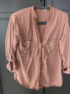 Bluse / Hemd