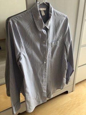 Bluse - Hemd