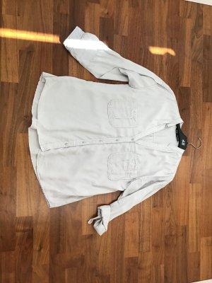 Bluse/ hemd