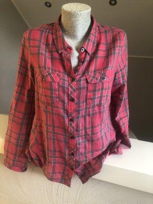 Bluse, Hemd, Cecil, Größe S