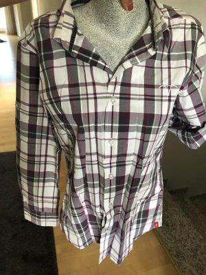 Bluse , Hemd, EDC, wie neu