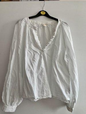 Bluse/Hemd