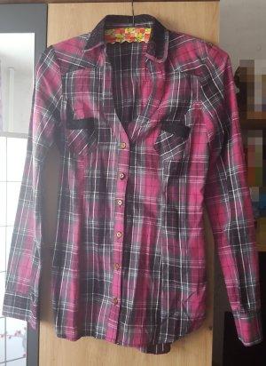 Bluse/Hemd in Größe XS