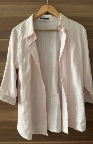 Bluse/ Hemd kurzarm