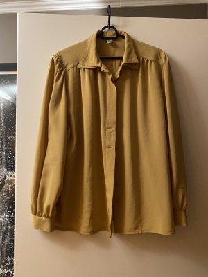 Bluse Hemd Shirt 42