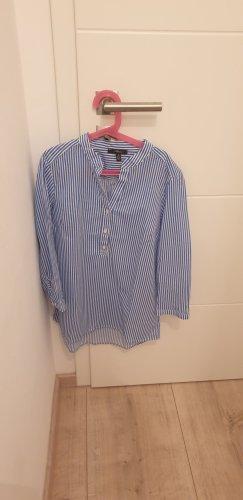Bluse Hemd vom Mavi Grösse S