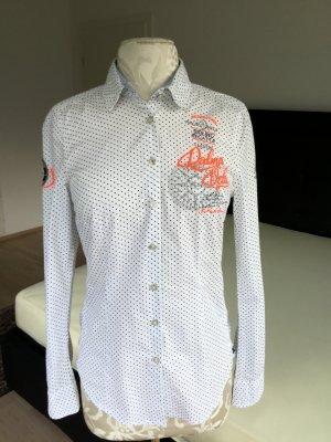 Bluse Hemd von Gaastra