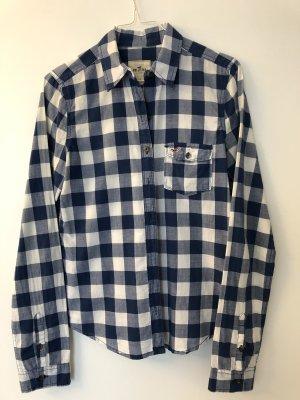 Bluse/Hemd von Hollister