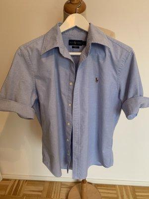 Bluse/Hemd von Ralph Lauren, Gr. L