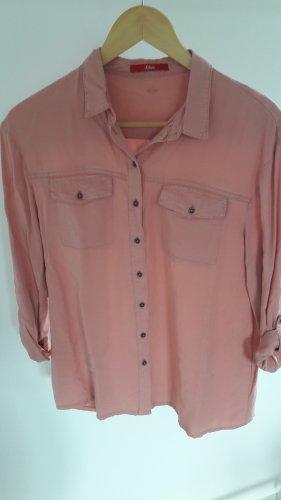 Bluse / Hemd von s.Oliver