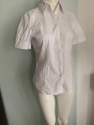 Bluse Hemd Von Taifun  Gr 36 S