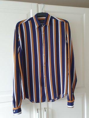 Bluse/Hemd von Zara Gr. S