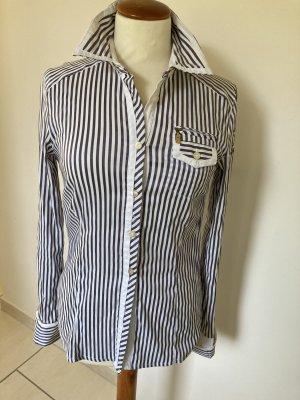 Bluse, Hemdbluse von Bogner, Größe 36