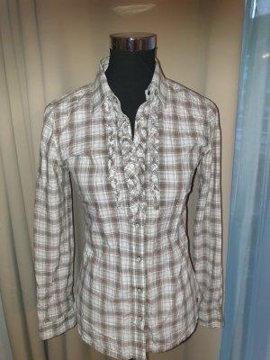 Bluse in größe 38 von S. Oliver