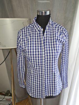 Bluse in Größe 40 von Montego