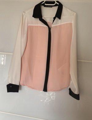 Bluse in Größe S
