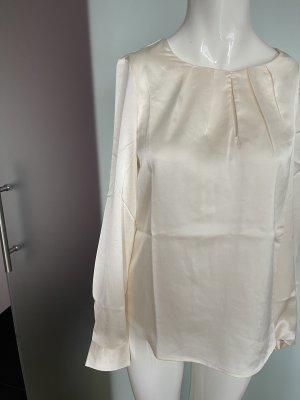 Camaieu Glanzende blouse room