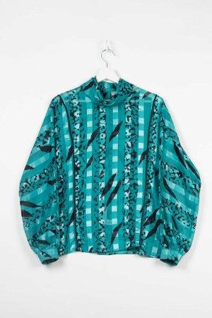 Bluse in XL