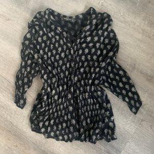 Bluse / Jacke von Zara XS