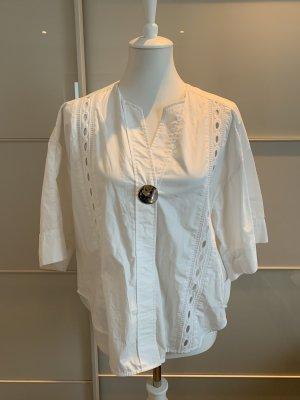 Bluse/ Jacke Zara M Oversize