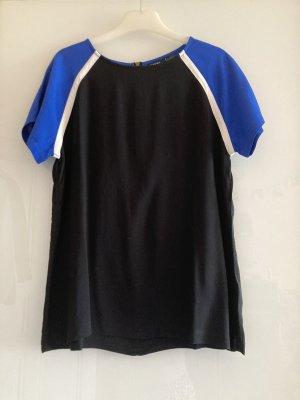 Bluse/ kann auch als Tshirt getragen werden