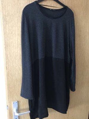Bluse (Kleid )
