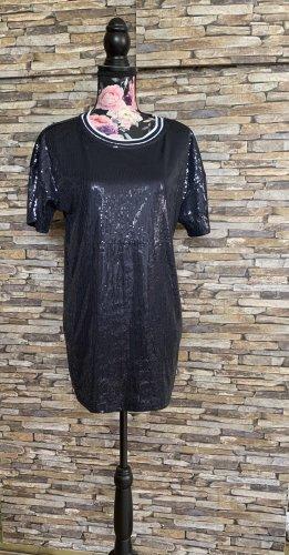 Bluse/Kleid