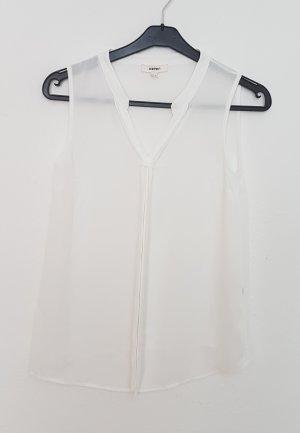 Koton Blusa bianco-bianco sporco