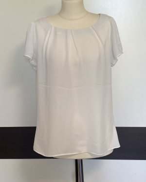 conbipel Blouse Shirt natural white-white